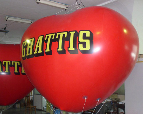 heart inflatable4